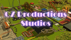CZ Production Studios